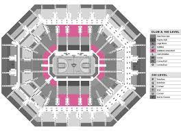Phoenix Suns Seating Chart Us Airways Suns Tickets Tix_singlegame_o Html