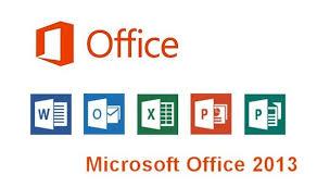 Microsoft Office 2013 32 64 Bits Download Gratuito