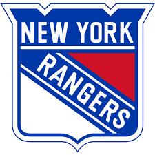 New York Rangers On Yahoo Sports News Scores Standings
