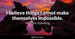 Believe Quotes Custom Believe Quotes BrainyQuote