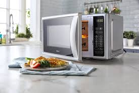 Best microwaves - expert guide to buying the best solo and combi models