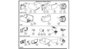 linear ldco800 ldo33 ldo50 ldo75 lso50 lso50 2t1kb and lso50 2t1kb8 motor assembly