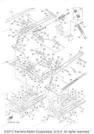 stratos center console wiring diagram cajun boat wiring diagram ski stratos center console wiring diagramhtml rocker switch wiring diagram skeeter