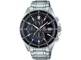 Купить <b>мужские</b> наручные <b>часы</b> в Самаре с доставкой