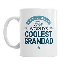 grandad gift coolest grandad grandad gifts for birthday best grandad gifts grandad