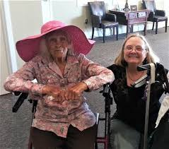 "Dorothy ""Dot"" Petty Obituary - Visitation & Funeral Information"