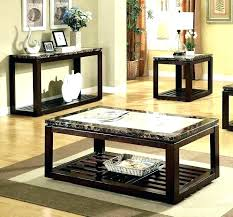 white side tables for living room side table in living room cube tables coffee for s