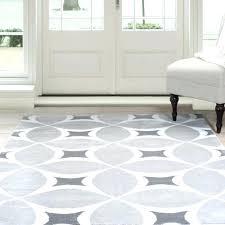 8x10 black area rug white area rug black and white area rug luxury grey area rugs