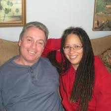 Dawn Stewart | Court Record & Contact Info Found | MyLife.com™