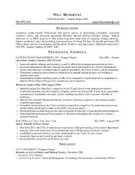 Example Of College Resumes College Graduate Resume Example Sample ...