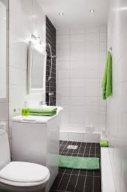 transpa glass showerbox white porcelain bathtub white porcelain freestanding tub brown wooden wall mounted sink cabinet