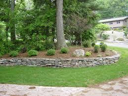 ct stone walls