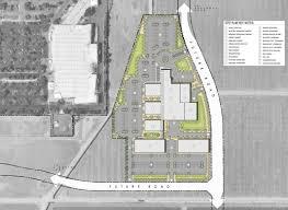 Emergency Department Planning And Design Planning Architecture Urban Design