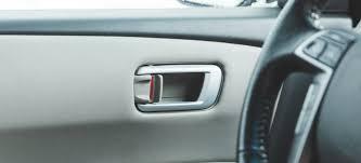 lock car door. Repair Your Car Door Lock In 4 Steps L