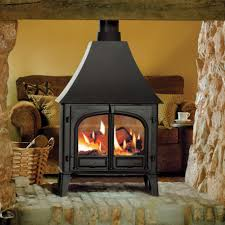 wood burning stove multi fuel stoves in the uk