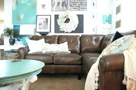 brown sofa decorating living room ideas brown couch decor pioneering