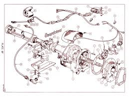 triumph tr wiring diagram images ignition wiring diagram horn wiring diagram 1966 get image about diagram