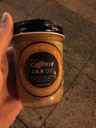 The Cookie Jar Dc Magnificent Cookie Jar Dc Signature Flavors The Cookie Jar Dc Discount Code