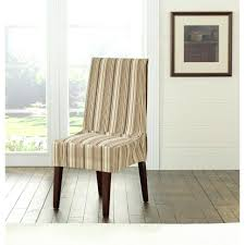dining room chair covers dining table seat covers best fabric for reupholstering dining room chairs reupholster