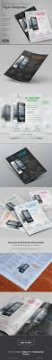 Computer Repair Flyer Template Unique 48 Best Best Mobile App Flyer Designs Images On Pinterest Card