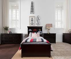 Furniture Elegant Home Furniture Design With Jordans Furniture