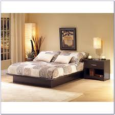 Modern Bedroom Furniture Toronto Modern Contemporary Bedroom Furniture Toronto Bedroom Home
