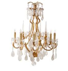 ebanista lighting. Marseille Chandelier - Traditional Transitional Chandeliers Dering Hall Ebanista Lighting I