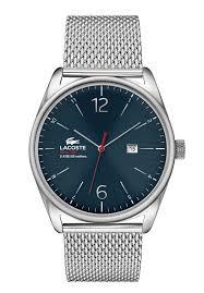 lacoste men´s watch austin 2010683 nur € 179 00