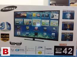 samsung tv 8 series. pictures of 42inch samsung 3d smart led series 8 model 8000 (full hd 1080p) tv