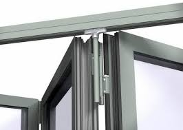 garage door parts lowesLowes Bifold Doors Hardware Download Page