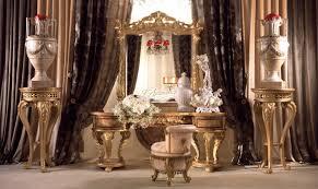 italian furniture brand. Best Italian Furniture. Furniture Brands I Brand L