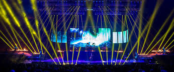 Greensboro Coliseum Seating Chart For Trans Siberian Orchestra Trans Siberian Orchestra Announce 2019 Holiday Tour