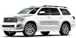 2018 toyota sequoia limited. contemporary limited 2018 toyota sequoia featured with toyota sequoia limited