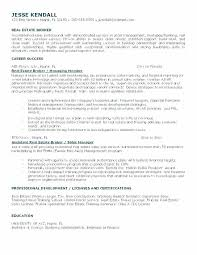 Sample Nurse Manager Resumes Sample Nurse Manager Resume Nurse Case Manager Resume Sample Sample