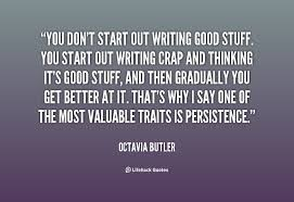 the write stuff thinking through essays women are people  bitter gertrude octaviabutlerwriting the write stuff thinking through essays   essay topics