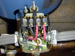 box square d wiring diagrams square d 8536 wiring diagram wiring Pressor Wiring Diagram Get Free Image About well pump control box wiring diagram free sample detail franklin box square d wiring diagrams well Free Automotive Wiring Diagrams