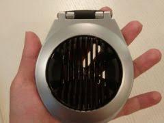 <b>Яйцерезка</b> Pascal PCL-06 <b>Apollo</b> - Для дома и дачи, Посуда и ...