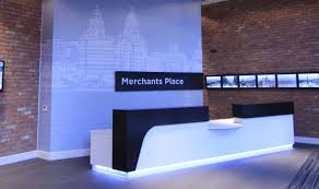 office reception desk design reception. Modern Dental Reception Desk Office Design