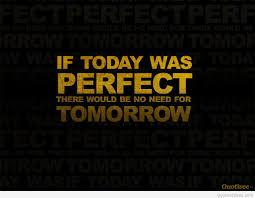 12++ Inspirational Quotes Wallpaper Hd ...