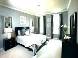 grey black and gold bedroom ideas – amazonart.info