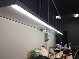 frequently asked questions about magnetic led strip lights