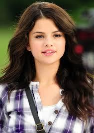 Selena gomez 7 - Selena_gomez_7