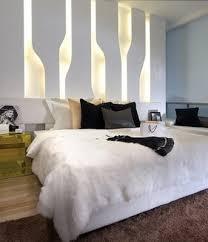 bedroom wall lamps home depot bedroom wall lighting ideas