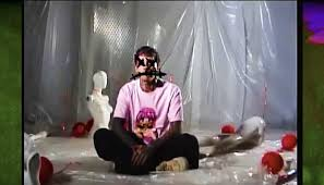 """Bring Me The Horizon """"<b>sugar honey ice</b> & tea"""" video is a lively fever ..."""