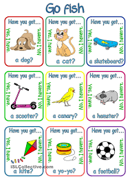 FESTIVALS   english   Pinterest   Intercultural  munication likewise Best 25  Animals home ideas on Pinterest   Animals and their homes besides Rhyme and Writing   Lesson Plan   Education additionally Data Lesson Plans   Education additionally Best 25  Clock for kids ideas on Pinterest   Teaching clock  Clock moreover  as well  also  additionally  together with Make A Pair  Finding Matches   Lesson Plan   Education as well Lesson Plans for Preschool Page 3   Education. on make a pair finding matches lesson plan education com preschool hamster worksheets