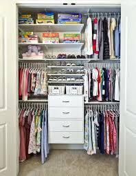 diy closet racks use adjule brackets and shelves closet organization ideas for the home easy diy closet systems diy closet organizer build