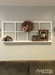 Small Picture Best 20 Old window decor ideas on Pinterest Old window ideas