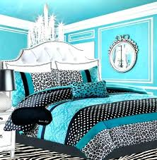 betty boop bedding set bedding set queen large size of beds and grey queen bedding solid