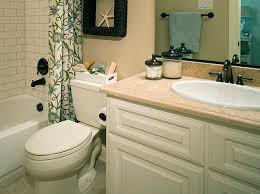 Turn Your Bathroom Into A Spa  Taylor Concrete Products IncSpa Bathroom Colors