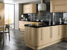 Kitchen Cabinet Doors Online Where To Buy Kitchen Cabinet Doors Kitchen Cabinet Door Purple